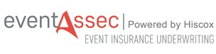 EventAssec | Powered by Hiscox
